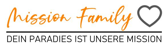 Mission-family